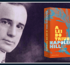 Napoleon Hill e a Lei do Triunfo